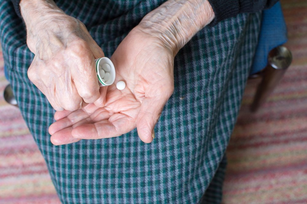 New Medicare Rules Should Help 'High Need' Patients Get Better Treatment