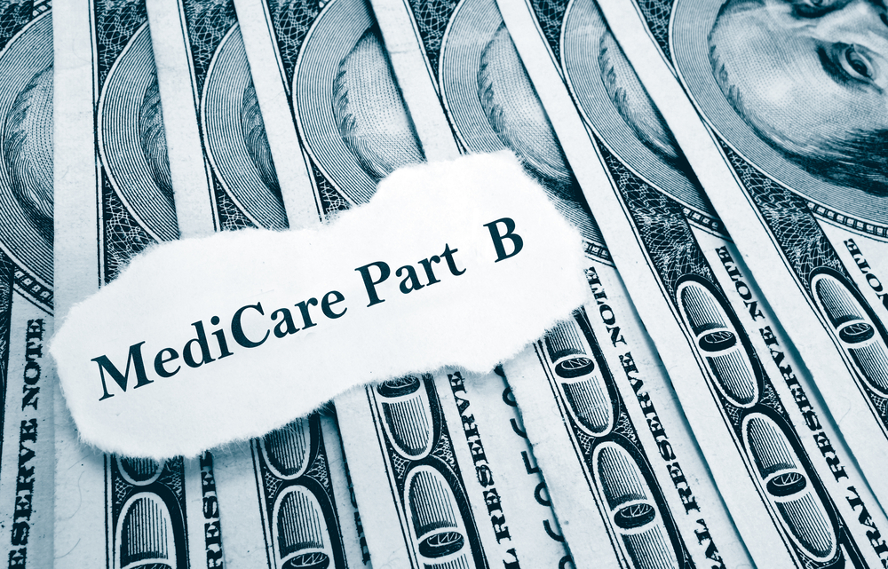 COBRA, Retiree Plans, VA Benefits Don't Alleviate Need To Sign Up For Medicare