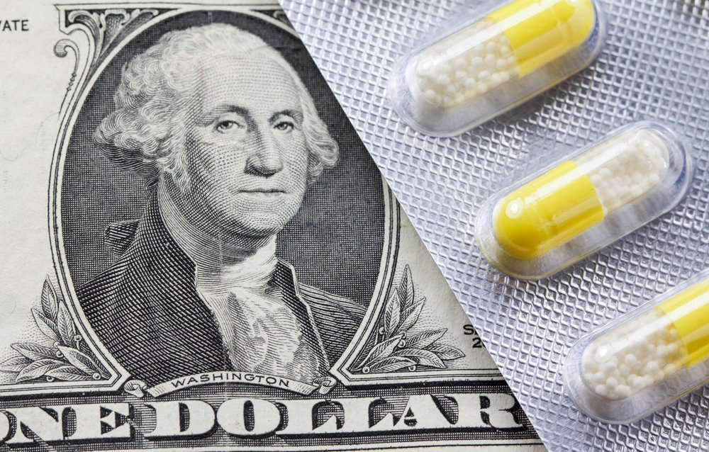 Many Cancer Survivors Change Their Prescription Drug Use for Financial Reasons