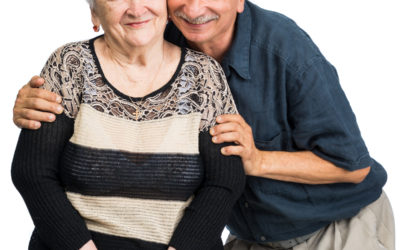 Mother's Day activities for active seniors