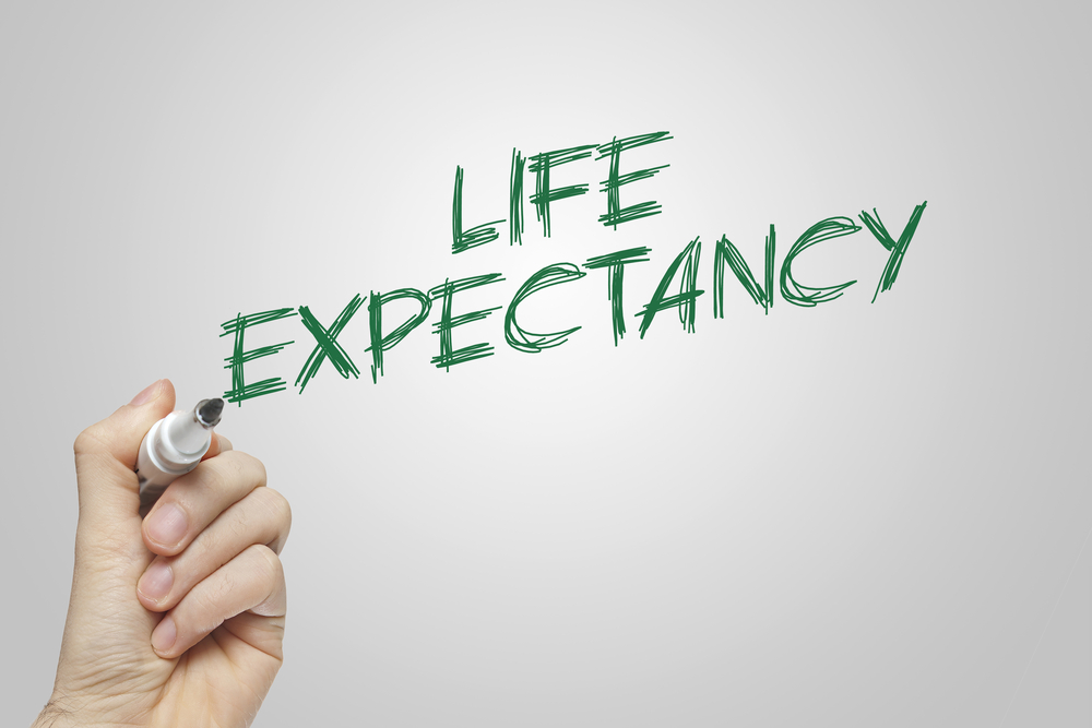 Decline in U.S. life expectancy deserves more local and national attention
