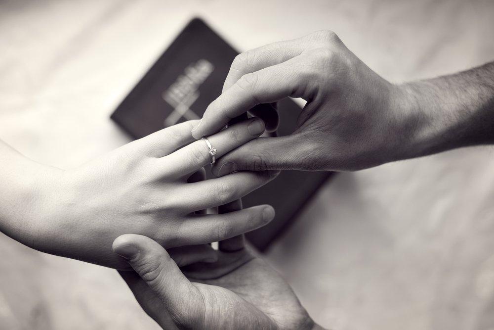 Despite Advance Directive, Dementia Patient Denied Last Wish, Says Spouse