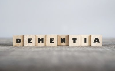 Is it Alzheimer's or another dementia form? Why doctors need to distinguish