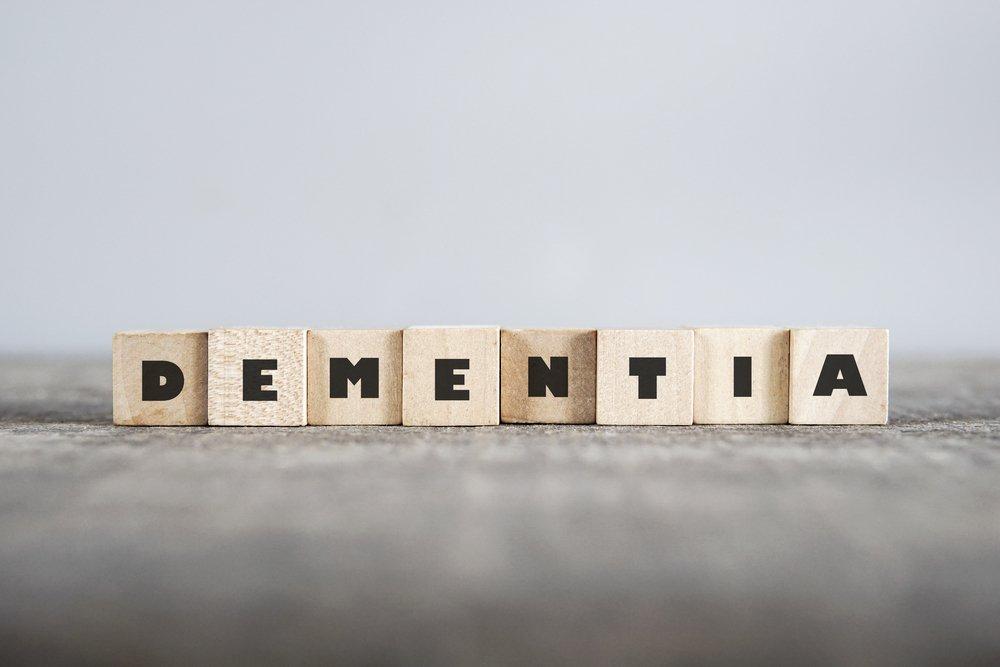 Alzheimer direct testing centers rose camp