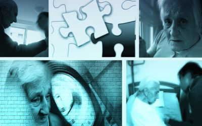 How Social Interaction Plays a Principal Role in Dementia
