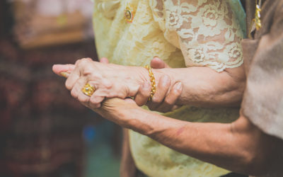 Spousal Impoverishment and Why It Makes a World of Difference for Married Seniors