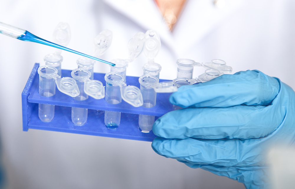 The uncertain future of genetic testing