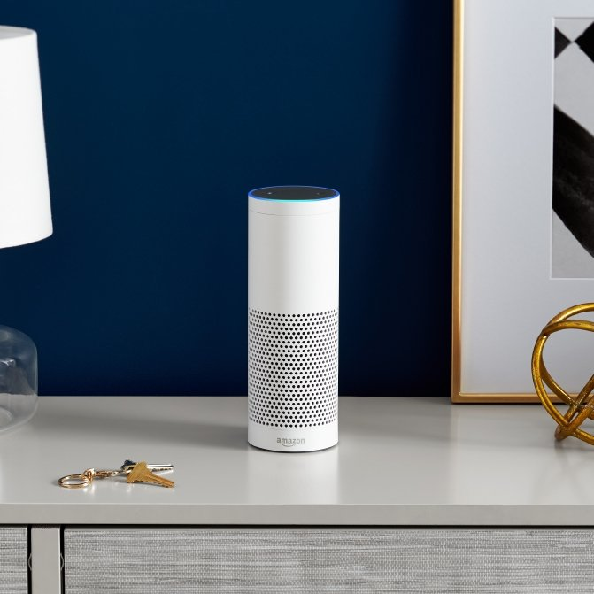 How Helpful Are Voice Companions?