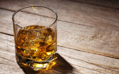 Alcoholism and Addiction In the Elderly