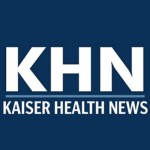 Profile picture of Kaiser Health News