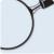 Profile picture of ProPublica