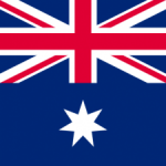Group logo of Australians