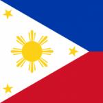 Group logo of Filipinos