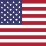 Group logo of Americans