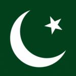 Group logo of Pakistanis